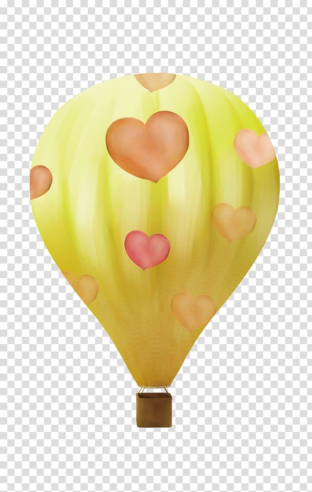 Flight Hot air balloon Drawing, Hand.