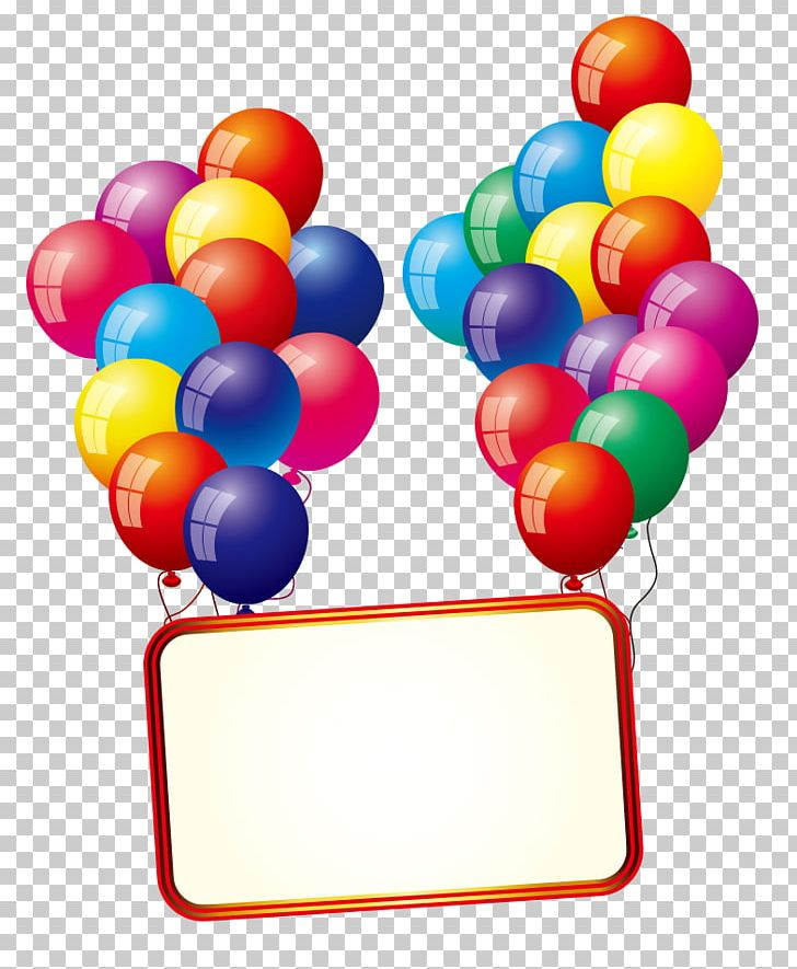 Balloon Modelling Birthday PNG, Clipart, Advertising.