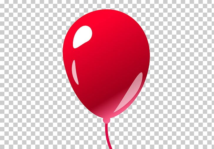 Emoji Balloon Text Messaging Sticker Birthday PNG, Clipart.