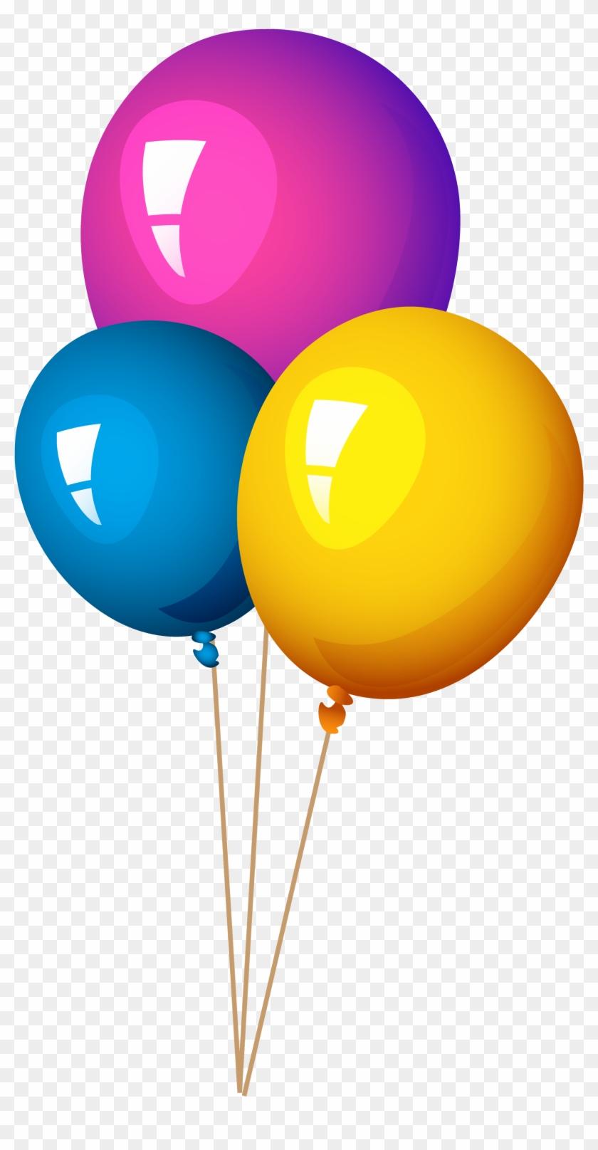 Balloon Png Image Pngpix All Emoji Faces Flower Emoji.