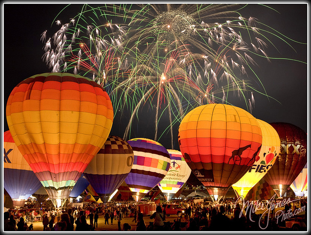 1000+ images about Hot Air Balloon Capital on Pinterest.