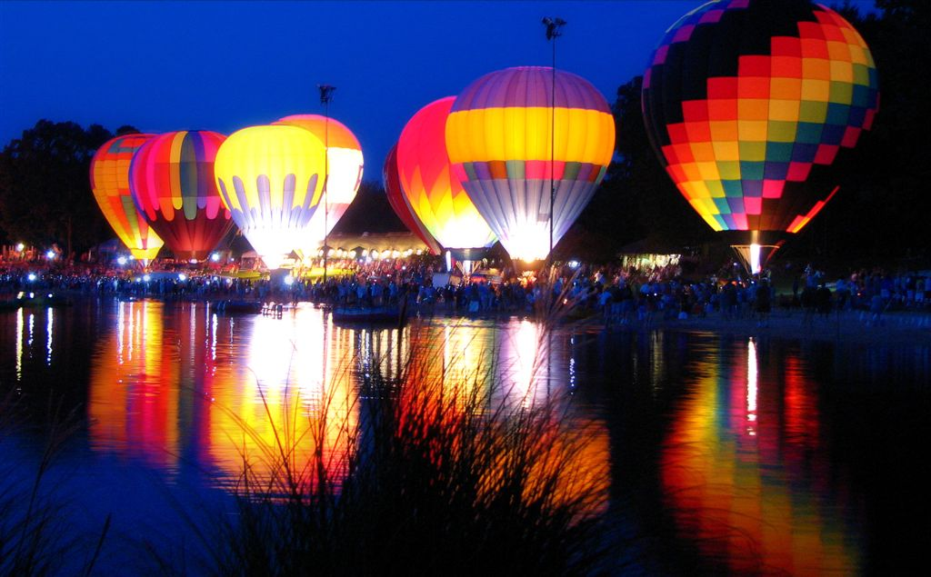 1000+ images about Hot Air Balloon Love on Pinterest.