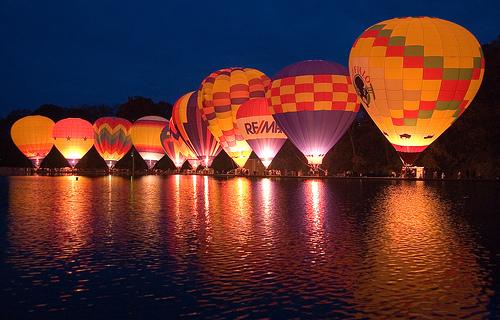 1000+ ideas about Balloon Glow on Pinterest.