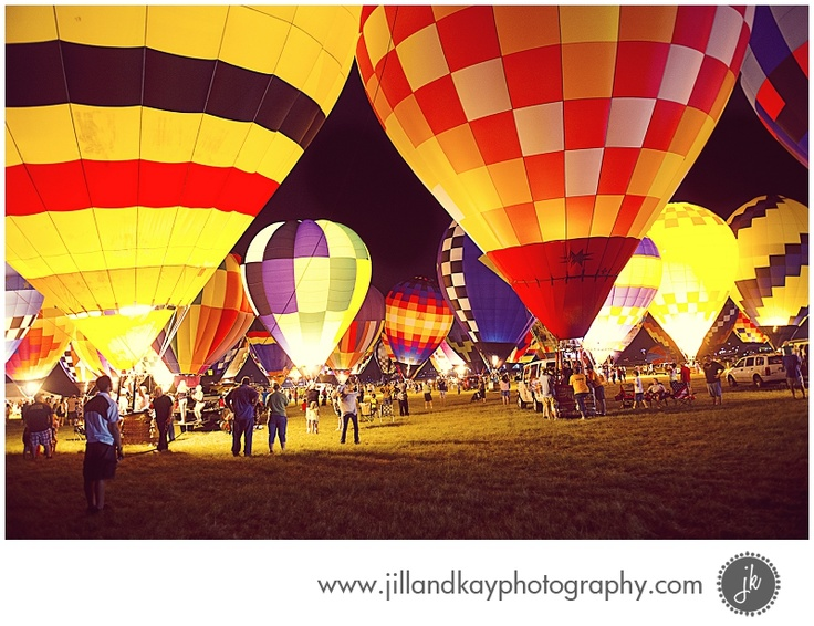 1000+ ideas about Balloon Glow on Pinterest.