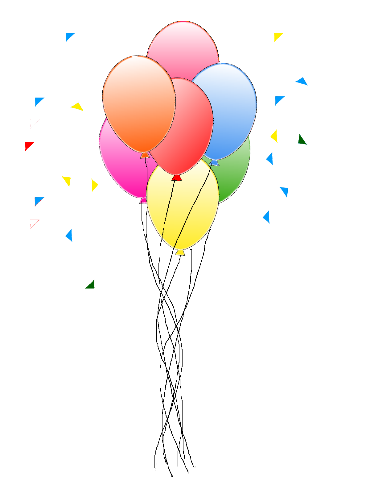 Free Free Balloon Images, Download Free Clip Art, Free Clip Art on.