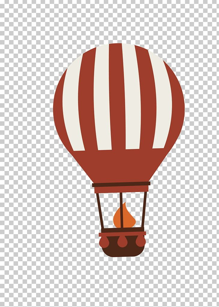 Hot Air Balloon Icon PNG, Clipart, Aerostat, Balloon, Encapsulated.