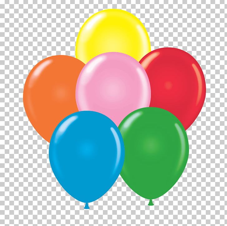 Water Balloon Color Gift Bag PNG, Clipart, Baby Shower, Bag.