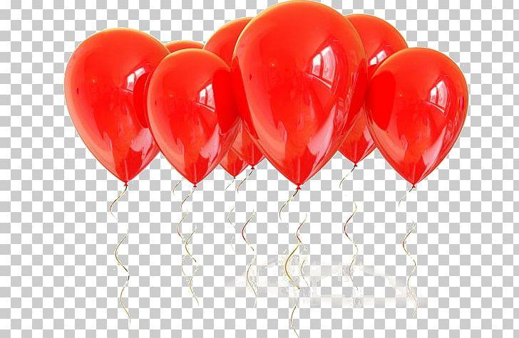 Balloon Birthday Gig Bag Guitar Holiday PNG, Clipart, Bag.