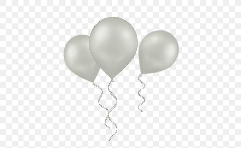 Hair We Are Salon @ Perling Mall Birthday Balloon Clip Art.