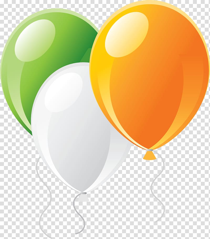 Blast Balloons Party Icon, Balloon transparent background PNG.