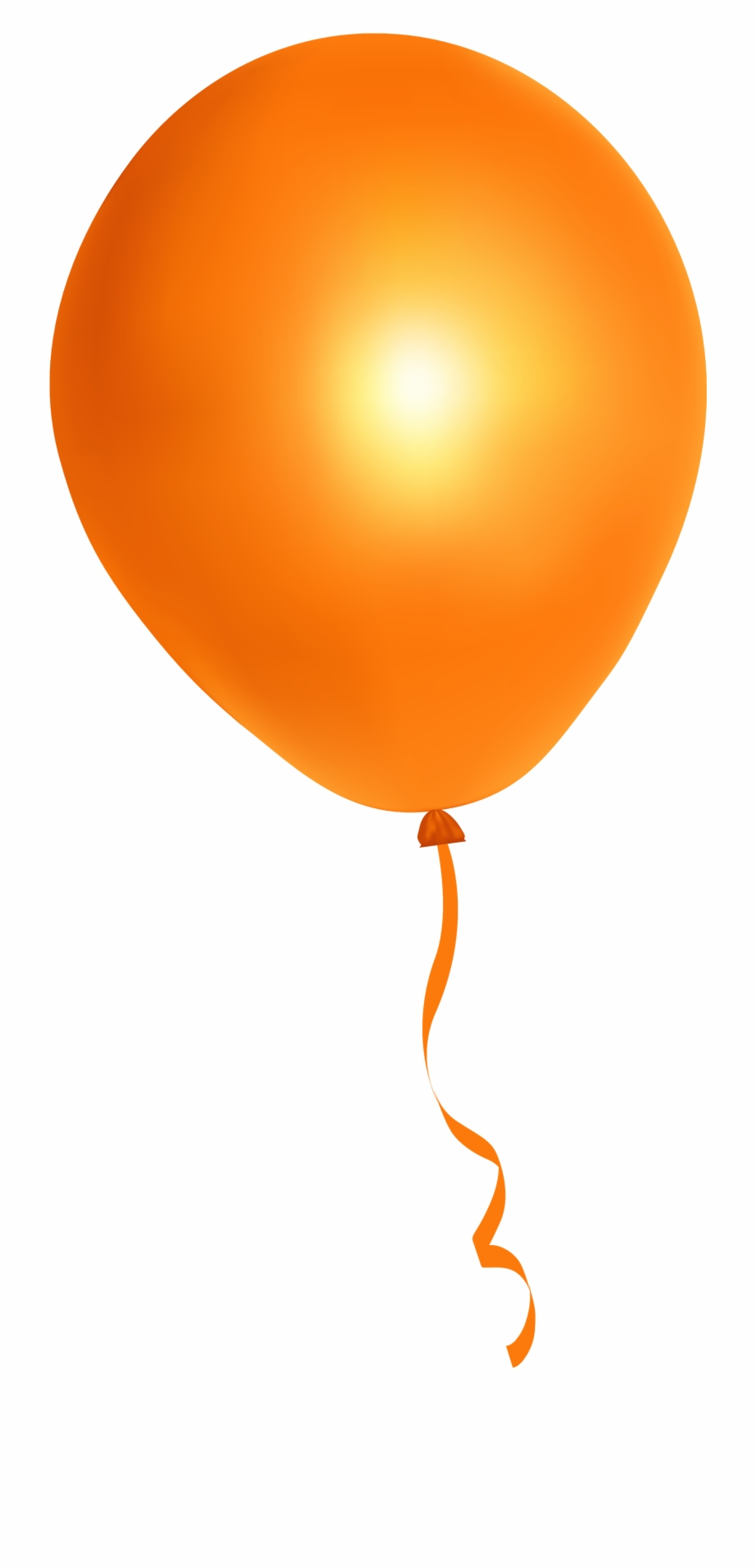 Balloon Png Transparent Balloon Images.