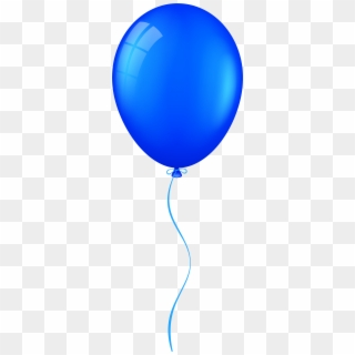 Balloons PNG Images, Free Transparent Image Download.