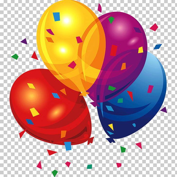 Baby Pop Balloon PNG, Clipart, Air Balloon, Baby Pop.