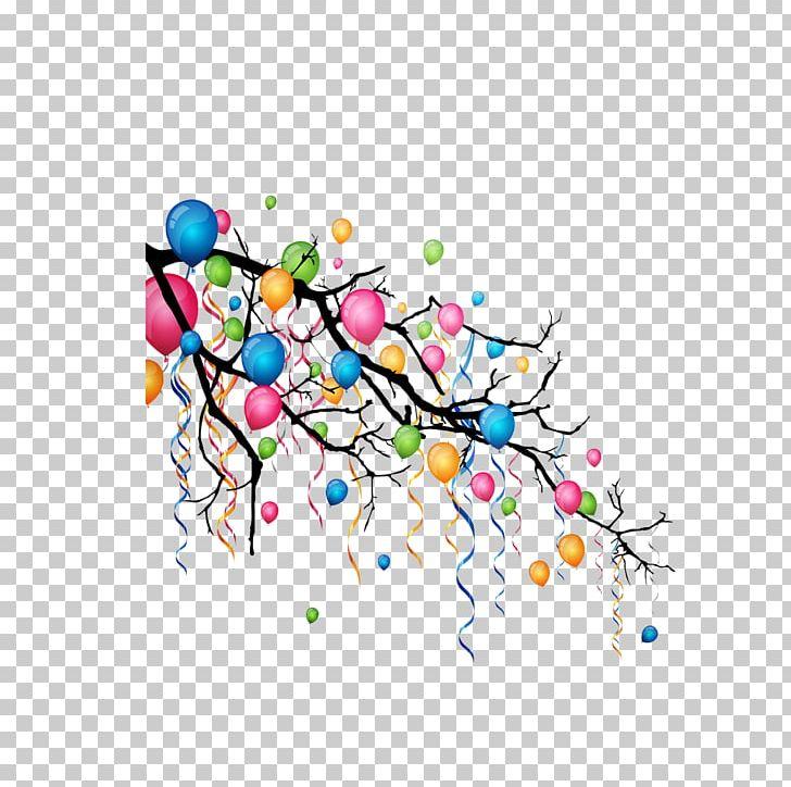 Balloon Ribbon PNG, Clipart, Balloon, Balloon Cartoon, Balloons.