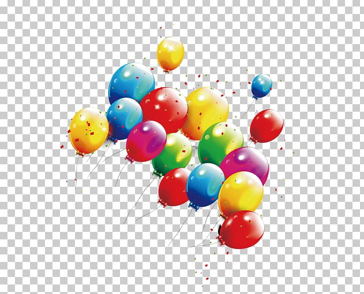 Balloon Ribbon PNG, Clipart, Ayaka, Balloon, Balloon Cartoon.