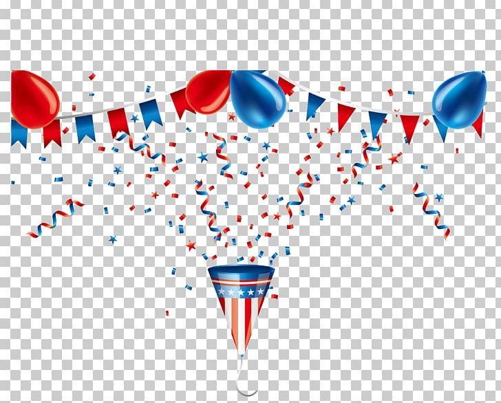 Party Popper Ribbon PNG, Clipart, Air Balloon, Balloon, Balloon.