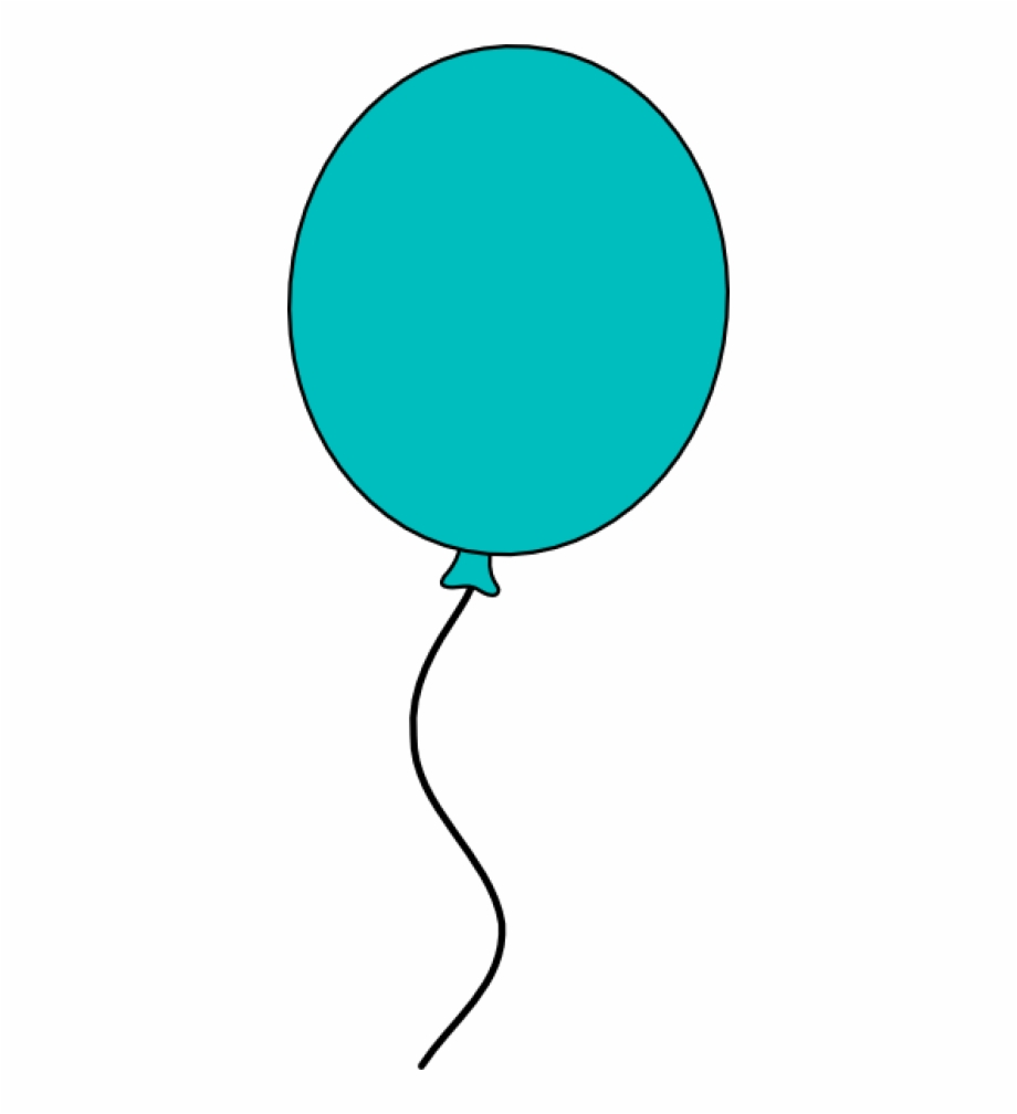 Free Balloon String Cliparts, Download Free Clip Art,.