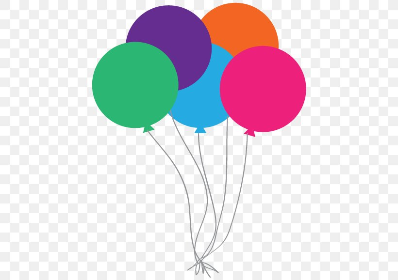Happy Birthday To You Free Content Clip Art, PNG, 453x578px.