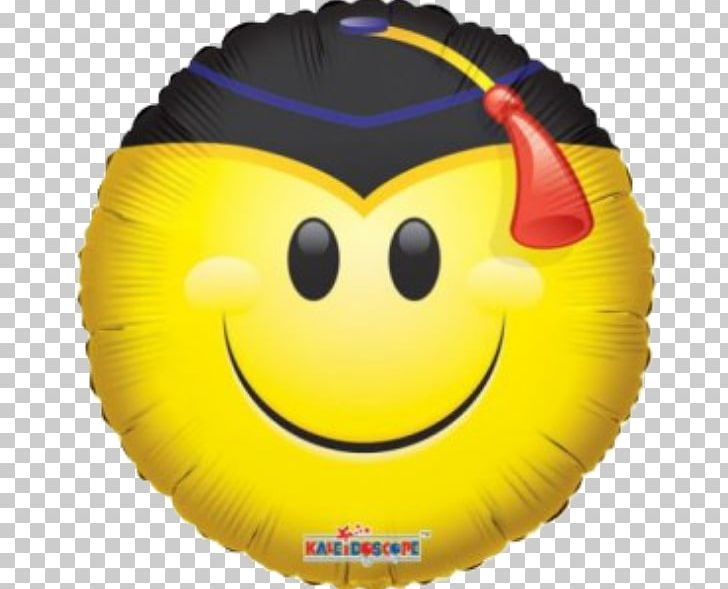 Smiley Emoticon Toy Balloon Mylar Balloon PNG, Clipart.