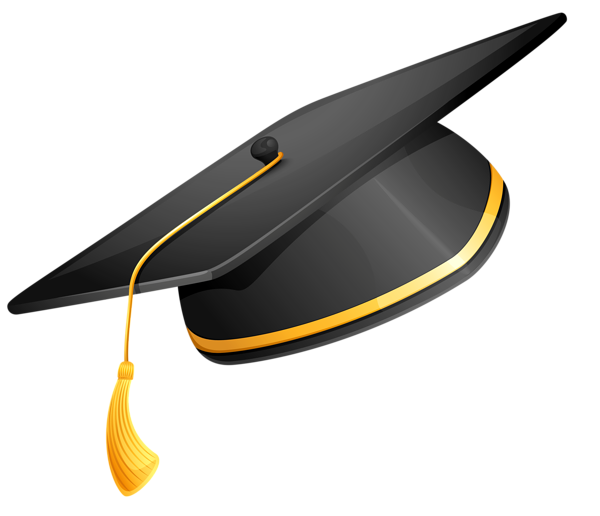 Free Graduation Gold Cliparts, Download Free Clip Art, Free.