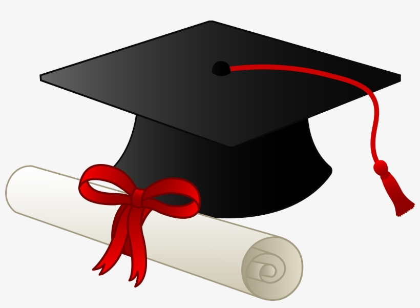 Graduation Clip Art Borders.