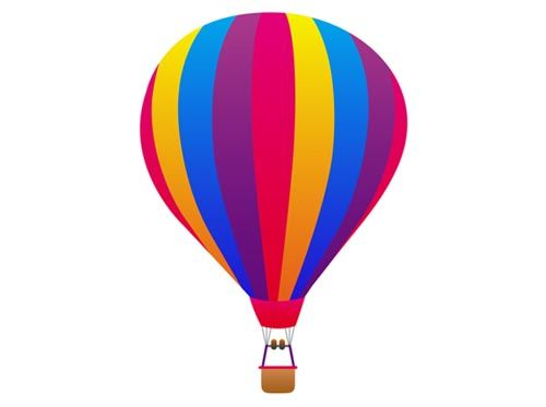 1000+ images about Hot air balloons on Pinterest.