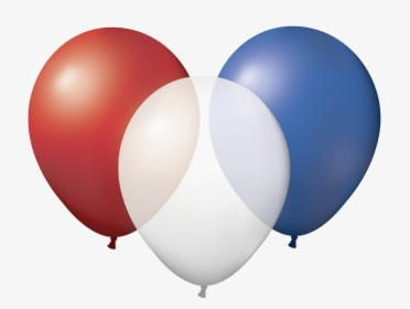 Red White And Blue PNG Images, Free Transparent Red White.