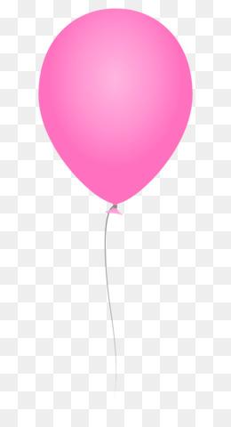 Balloon Rocket PNG and Balloon Rocket Transparent Clipart.