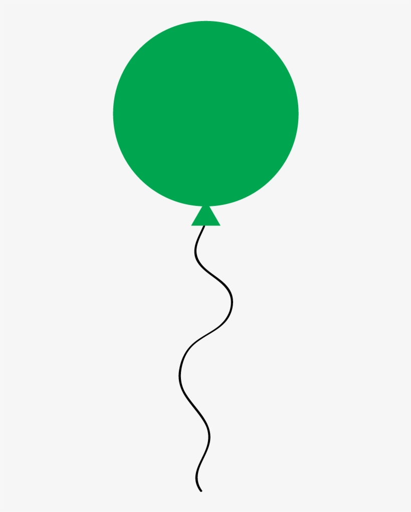 Picture Black And White Library Free Birthday Balloons.