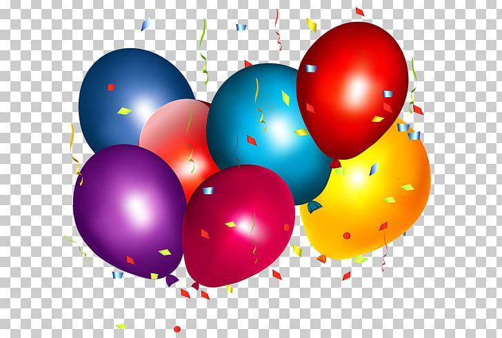 Balloon Confetti PNG, Clipart, Art, Balloon, Balloon, Carnival.