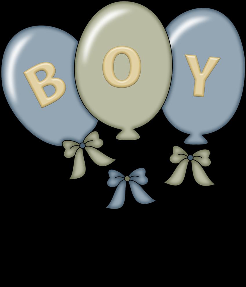B *✿*little Ones Lullabye Baby Shower Clipart, Clipart.