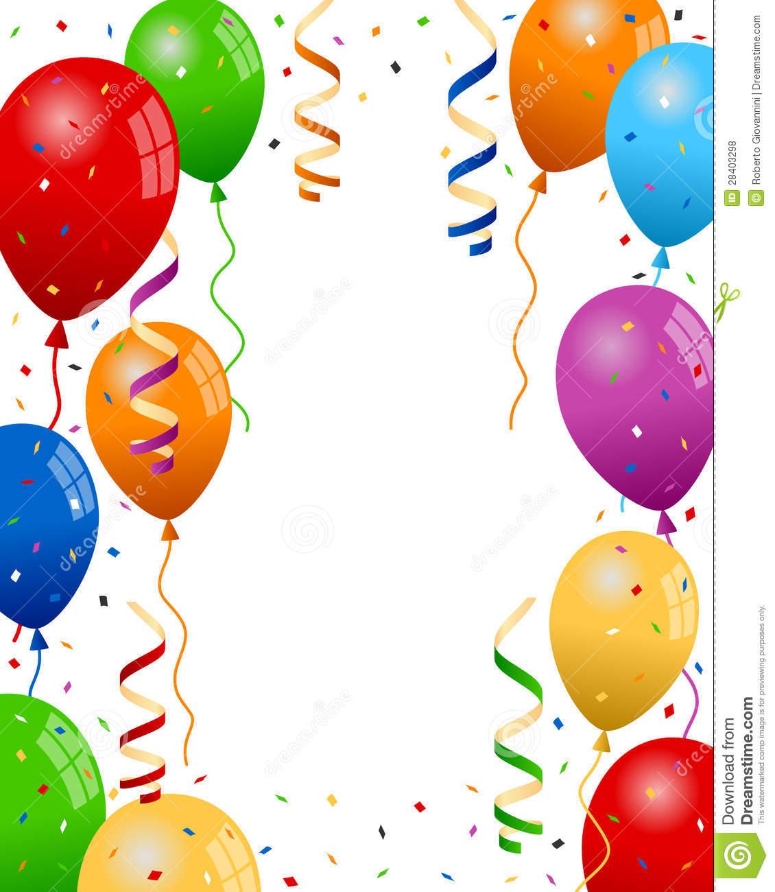 2418 Confetti free clipart.