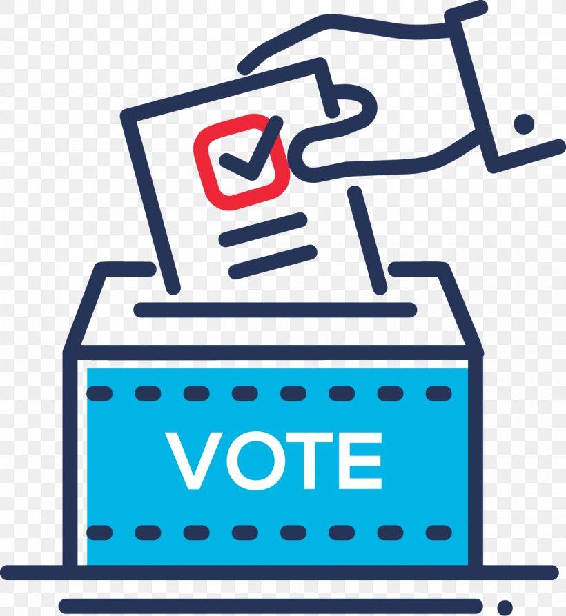 Ballot Box Clip Art Voting Election, PNG, 1200x1307px.