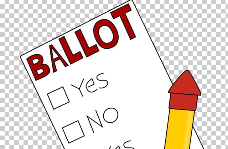 Ballot Box Voting PNG, Clipart, Angle, Area, Ballot, Ballot.