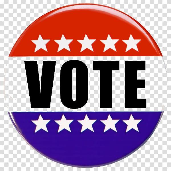 Voting Election Ballot , Vote Pic transparent background PNG clipart.
