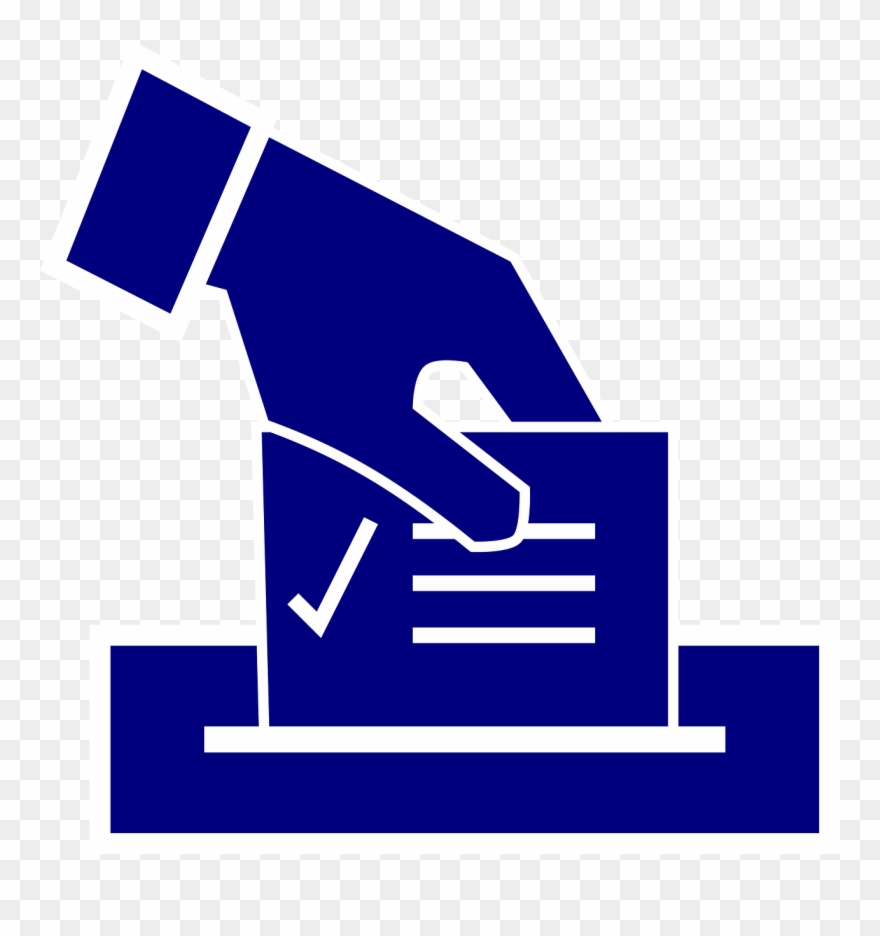 Vote Clipart Voting Rights Act Image Freeuse.