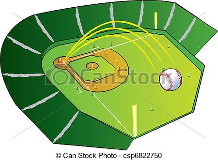 Ballpark Illustrations and Stock Art. 543 Ballpark illustration.