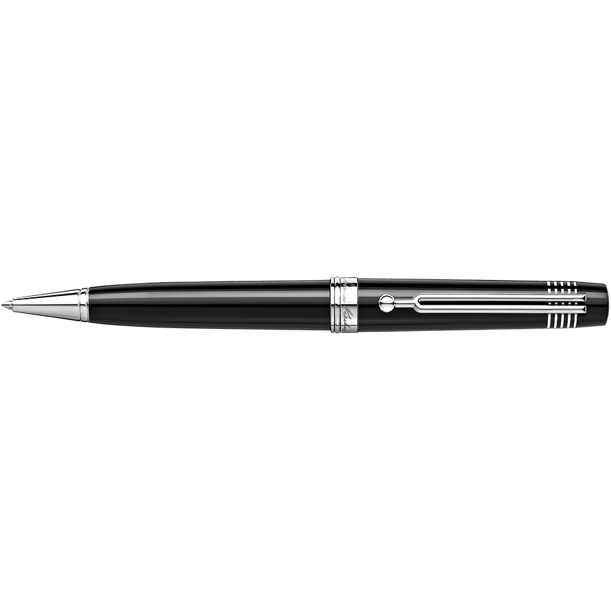 Pen PNG images free download, pen in hand PNG.