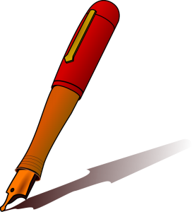 Biro Clip Art Download.