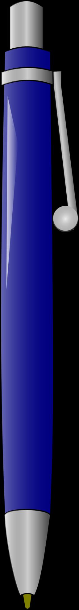 Pen Clipart Png.