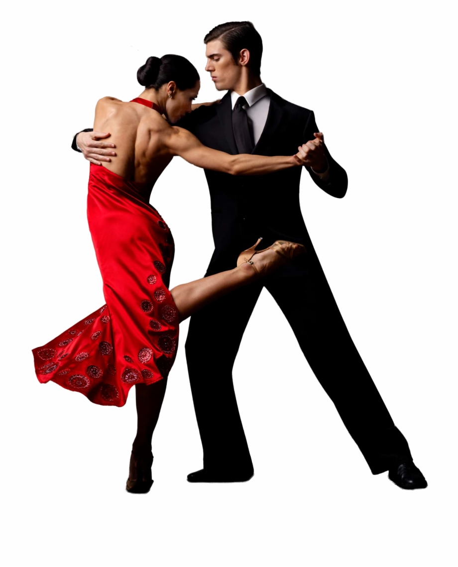 Social Dancing In Couples Is A Phenomenon Of Western.