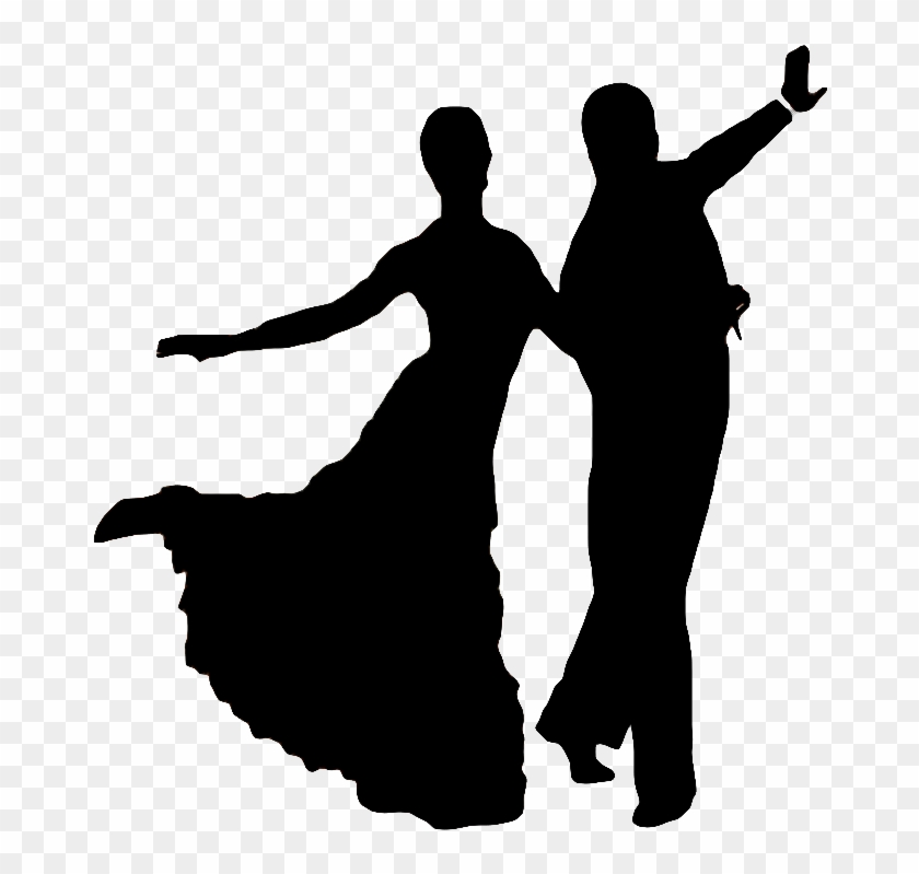 Dancing Clipart Dance Club.