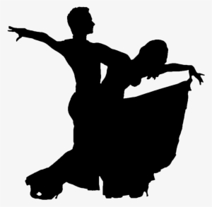 Ballroom Dancers PNG & Download Transparent Ballroom Dancers PNG.