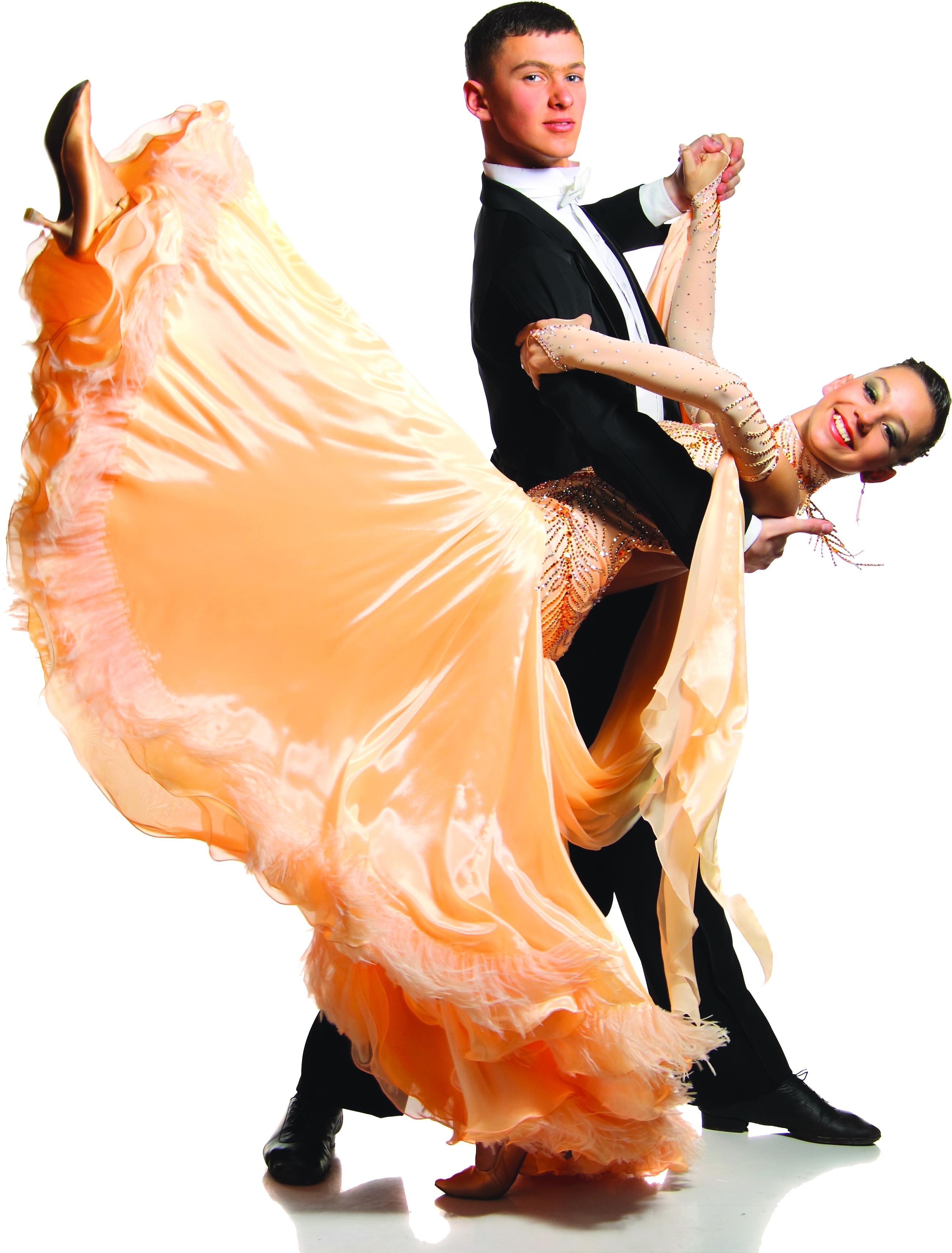 Ballroom Dancing PNG HD Transparent Ballroom Dancing HD.PNG Images.