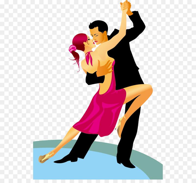 Download Free png Dancesport Ballroom dance Roy.