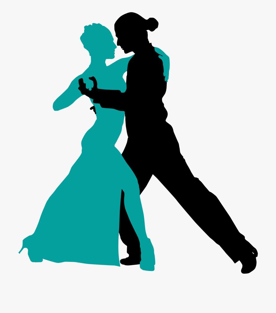 Png Transparent Westchester Ballroom Dance Lessons.
