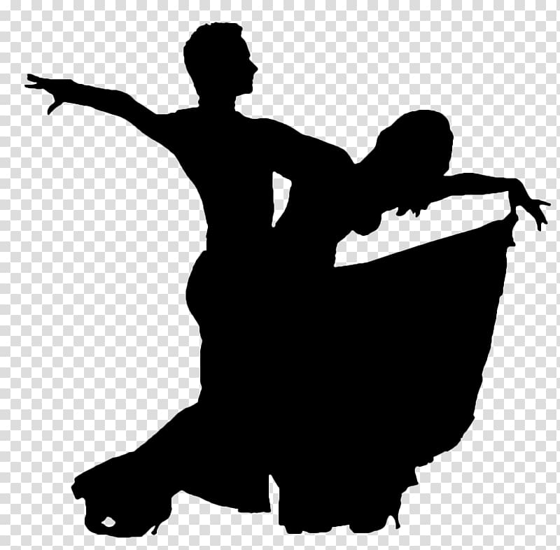 Ballroom dance Swing , others transparent background PNG.