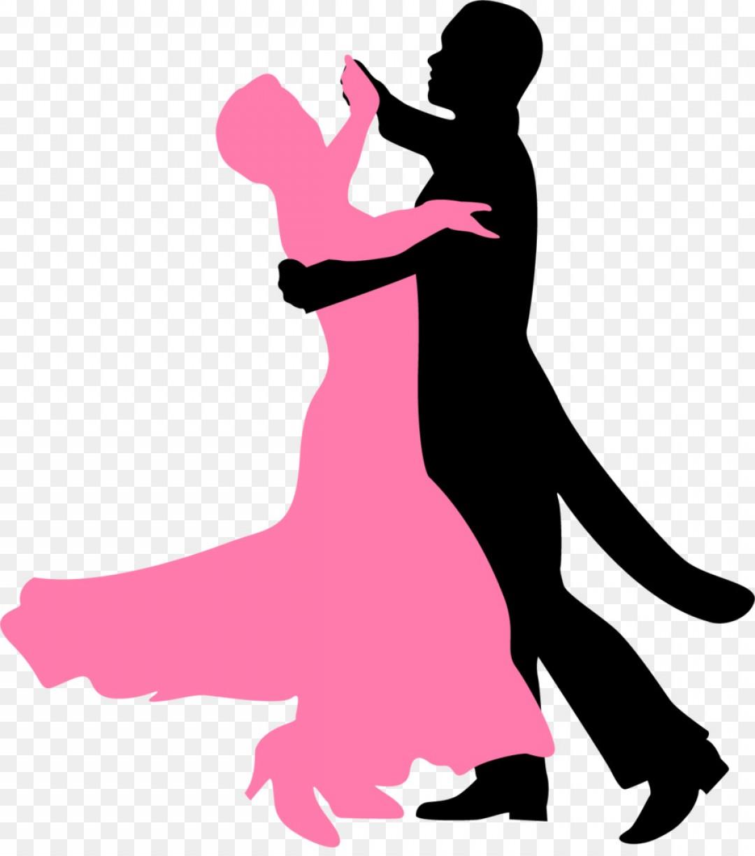 Png Salsa Ballroom Dance Social Dance Clip Art Png Par.