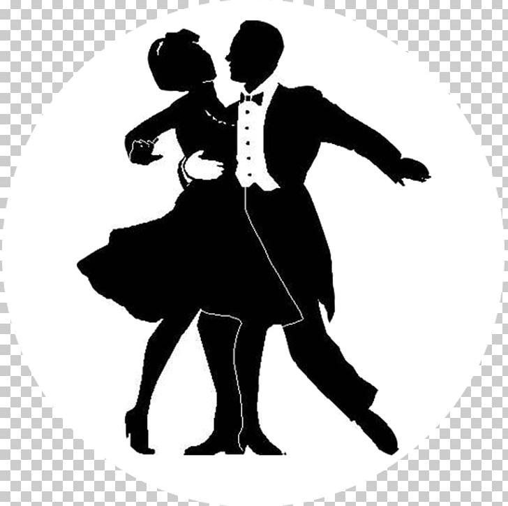 Ballroom Dance Silhouette Tango PNG, Clipart, Animals, Art, Ballroom.
