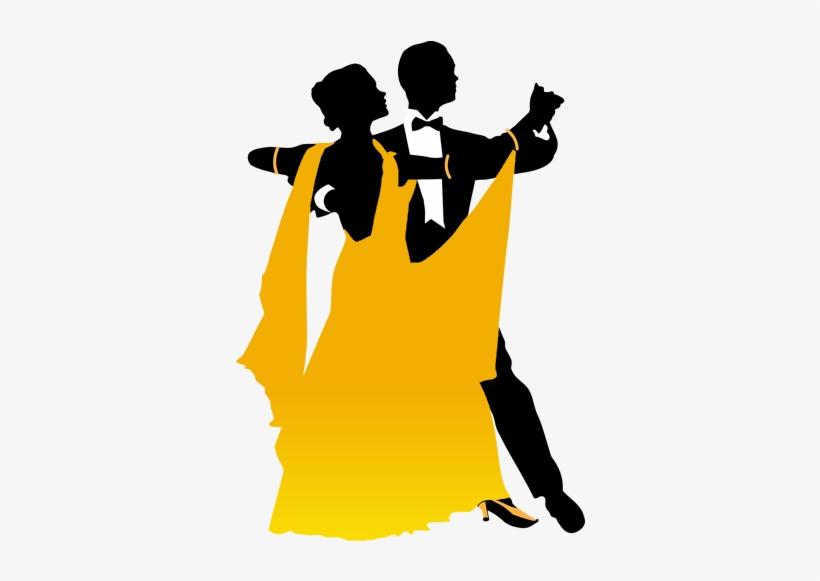 Dancing Clipart Social Dance.